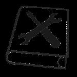 Technische_Dokumentation 150x150