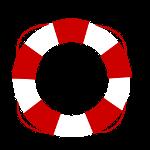 Rettungsring 150x150